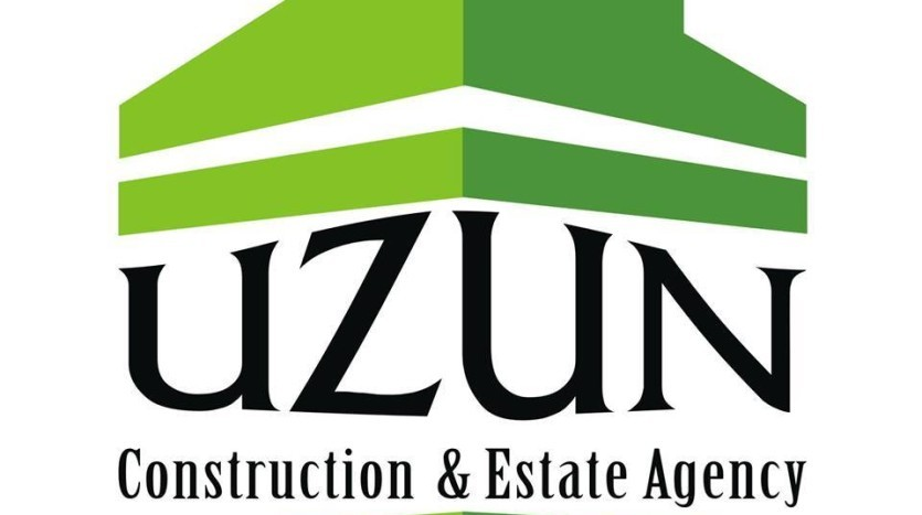 Uzun Construction & Estate Agency